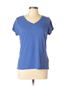 Joe Boxer Short Sleeve T-Shirt Size L