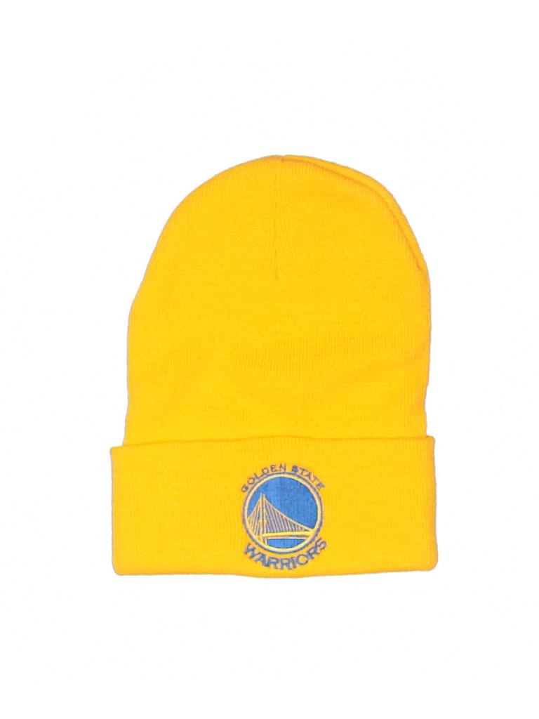 a01d481c Adidas Junior Beanie Hat