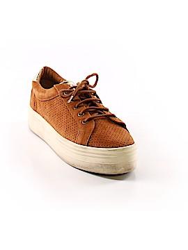 IKKS Sneakers Size 38 (EU)