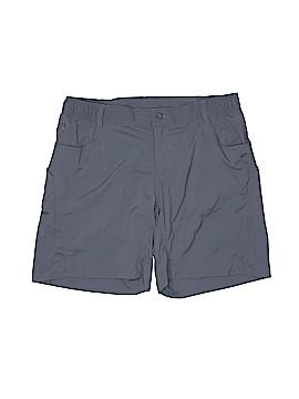 Kathmandu Shorts Size 8