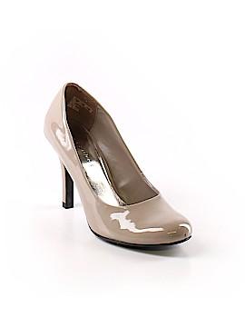 Metaphor Heels Size 7 1/2