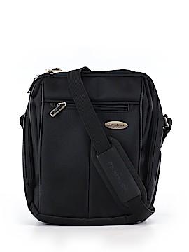 Samsonite Crossbody Bag One Size