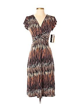 J.t.b. Casual Dress Size S