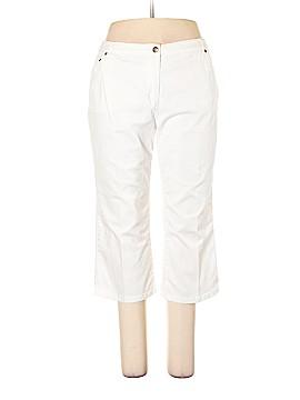 Taillissime Jeans Size 18 (Plus)