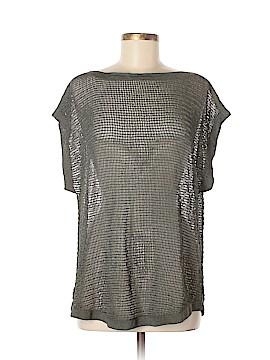 RLX Ralph Lauren Short Sleeve Top Size XS
