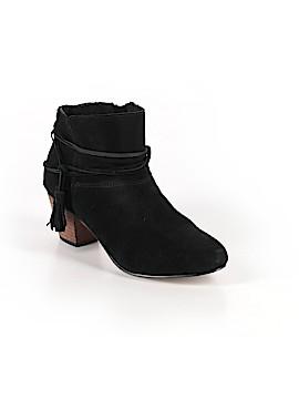 Chelsea Crew Ankle Boots Size 39 (EU)