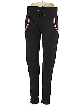 K. Jordan Sweatpants Size 1X (Plus)