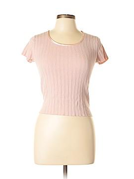 Rena Rowan Pullover Sweater Size L (Petite)