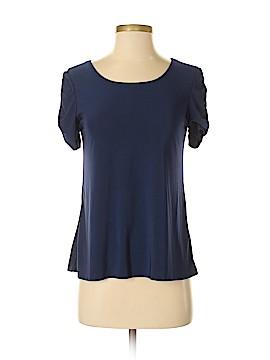 Star Vixen Short Sleeve Top Size S