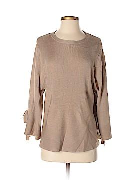 Michelle Nicole Pullover Sweater Size M