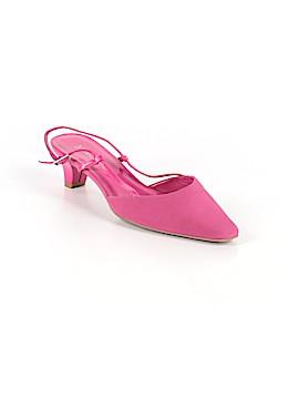 Madeline Heels Size 8 1/2