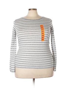 Splendid Long Sleeve T-Shirt Size XXL