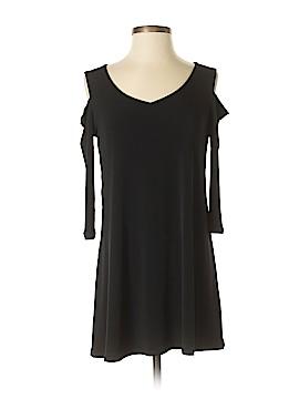 Eva Varro 3/4 Sleeve Top Size S