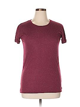 Awake Short Sleeve T-Shirt Size M