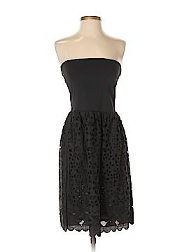 DKNY Casual Dress Size S (Petite)