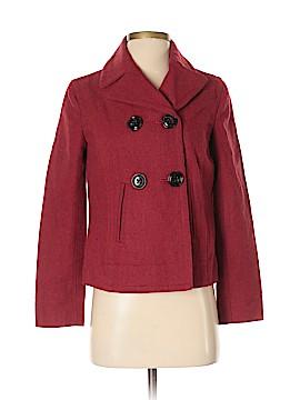 Gap Outlet Coat Size XS