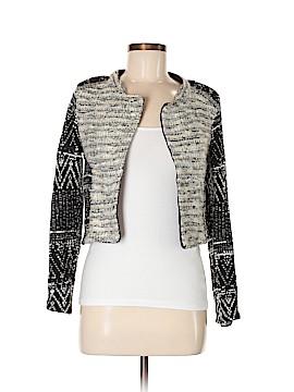 H&M Jacket Size XS