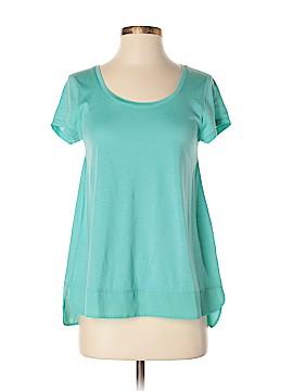 Ann Taylor Factory Short Sleeve Top Size XS