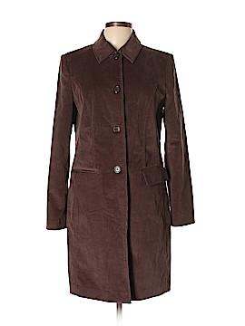 Clifford & Wills Jacket Size 10