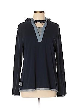 Ralph Lauren Pullover Hoodie Size XL