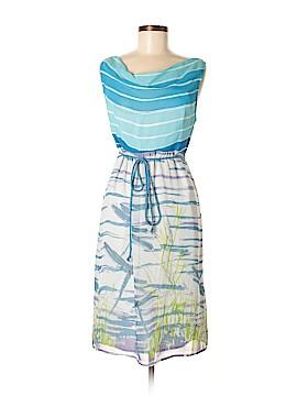 We Love Vera Casual Dress Size 8
