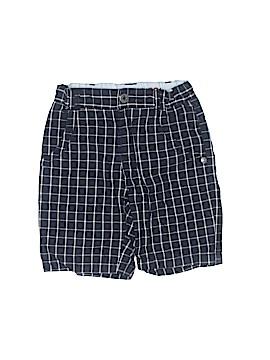 Boboli Shorts Size 4