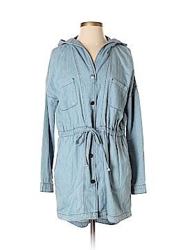 BDG Jacket Size XS