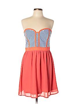 Jealous Tomato Casual Dress Size L