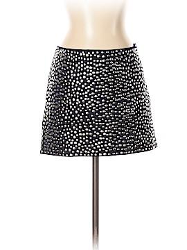 LaROK Formal Skirt Size 4