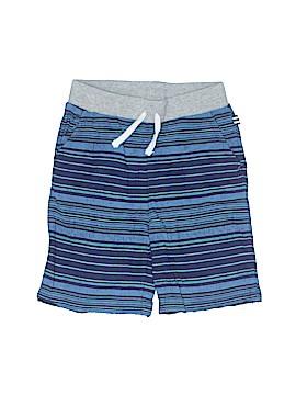 Splendid Shorts Size 5/6
