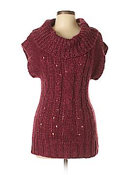Mudd Pullover Sweater Size L