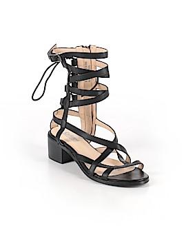 CATHERINE Catherine Malandrino Sandals Size 6
