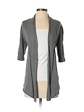 Express Cardigan Size XS