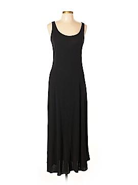 Donna Karan Signature Casual Dress Size L