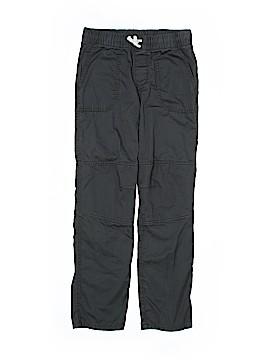 Cat & Jack Khakis Size 8 - 10