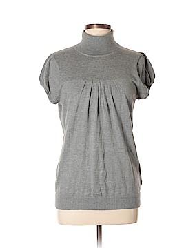 Banana Republic Factory Store Turtleneck Sweater Size L