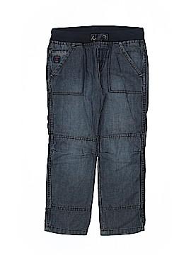 Polarn O. Pyret Jeans Size 3 - 4