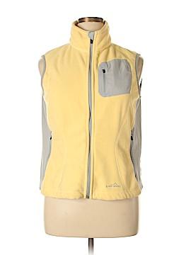 Eddie Bauer Vest Size XL (Petite)