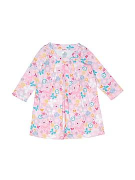 Zutano Dress Size 2T