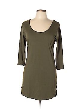 Hot Kiss Casual Dress Size XL