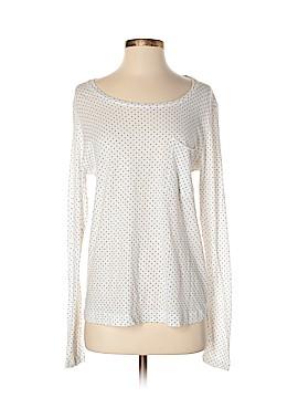 Stateside Long Sleeve T-Shirt Size S