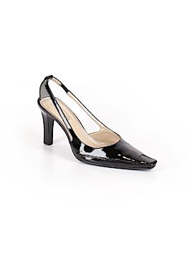 Unisa Heels Size 6