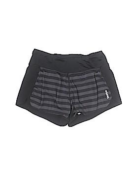 Reebok Board Shorts Size S
