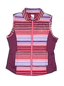 Gymboree Vest Size 10 - 12