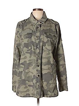 RSQ Jacket Size XL