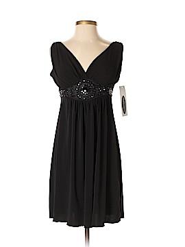 INTERMISSION Cocktail Dress Size 4