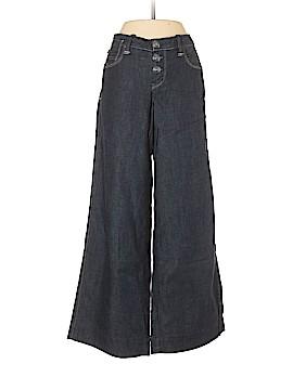 Polo Jeans Co. by Ralph Lauren Jeans 26 Waist