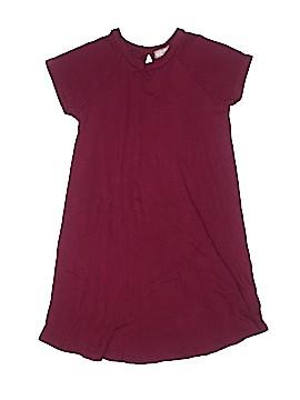Soprano Dress Size 14