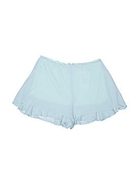 Blush Shorts Size S