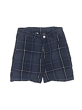 Nautica Shorts Size 5T